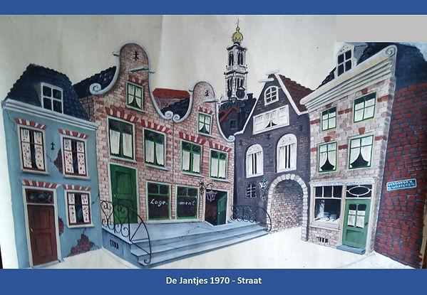 De Jantjes 1970 - Straat.jpg