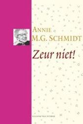 Zeur niet Annie M.G. Schmidt.jpg