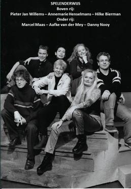 Foto cast Spelenderwijs.jpg