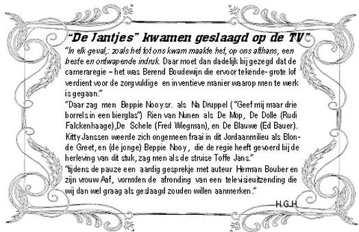 Recensie De Jantjes TV.jpg