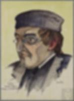 Portret_van_Jan_Nooy_als_Mortimer_Profen