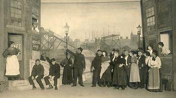 foto DE Jantjes 1920.jpg