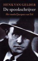 Jacq van Tol.jpg
