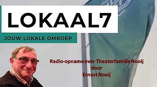 Radio-opname Theaterfamili Nooij.jpg