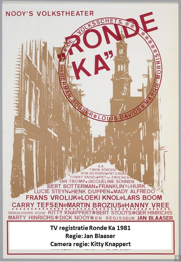 Affiche Ronde Ka TV registratie 1981.jpg