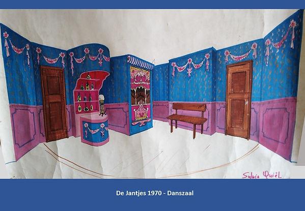De Jantjes 1970 - Danszaal.jpg