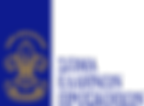 sep_logo (1).png