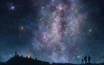 Αστερισμοί - Προσκοπικές γνώσεις
