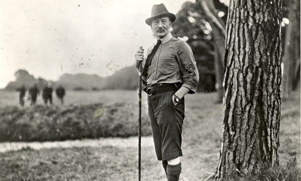 Robert-Baden-Powell-021.jpg