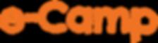 e-camp Προσκοπικές γνώσεις - πρόσκοποι νίκαιας