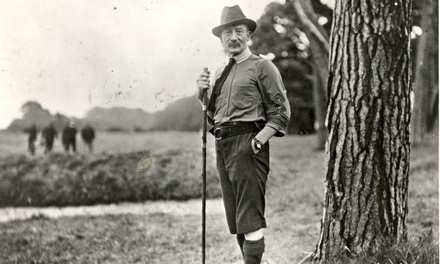 Robert-Baden-Powell-021