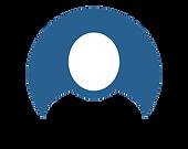 146-1468479_my-profile-icon-blank-profil