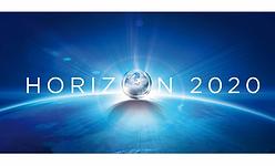 horizon_2020_5.png