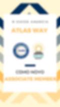 Atlas Way novo Associate Member.jpg