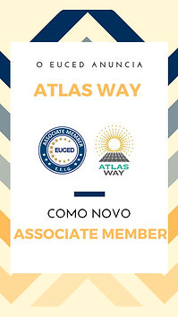 Atlas Way novo Associate Member.jpg