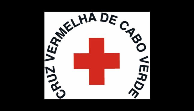 Cape Verde Red Cross