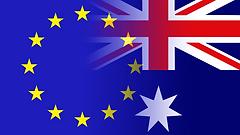 EU AUSTRALIA.png