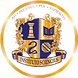 Logotipo-Instituto.png