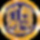 Logotipo-Instituto.png