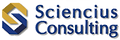 sciencis-consulting-logo.png