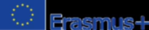 erasmus_logo.png