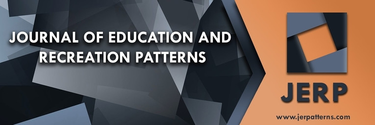 Journal of Leisure and Recreation Patterns (JLRPPatterns)