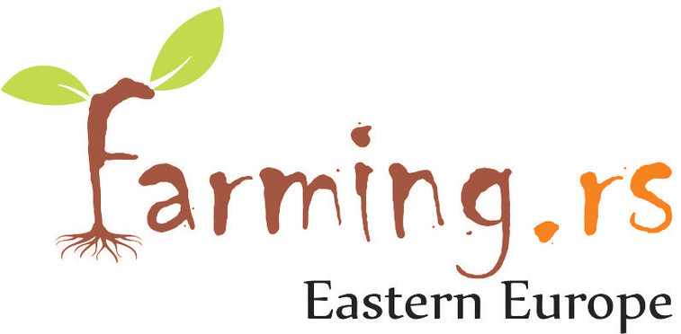 Farming Estern Europe – Serbia