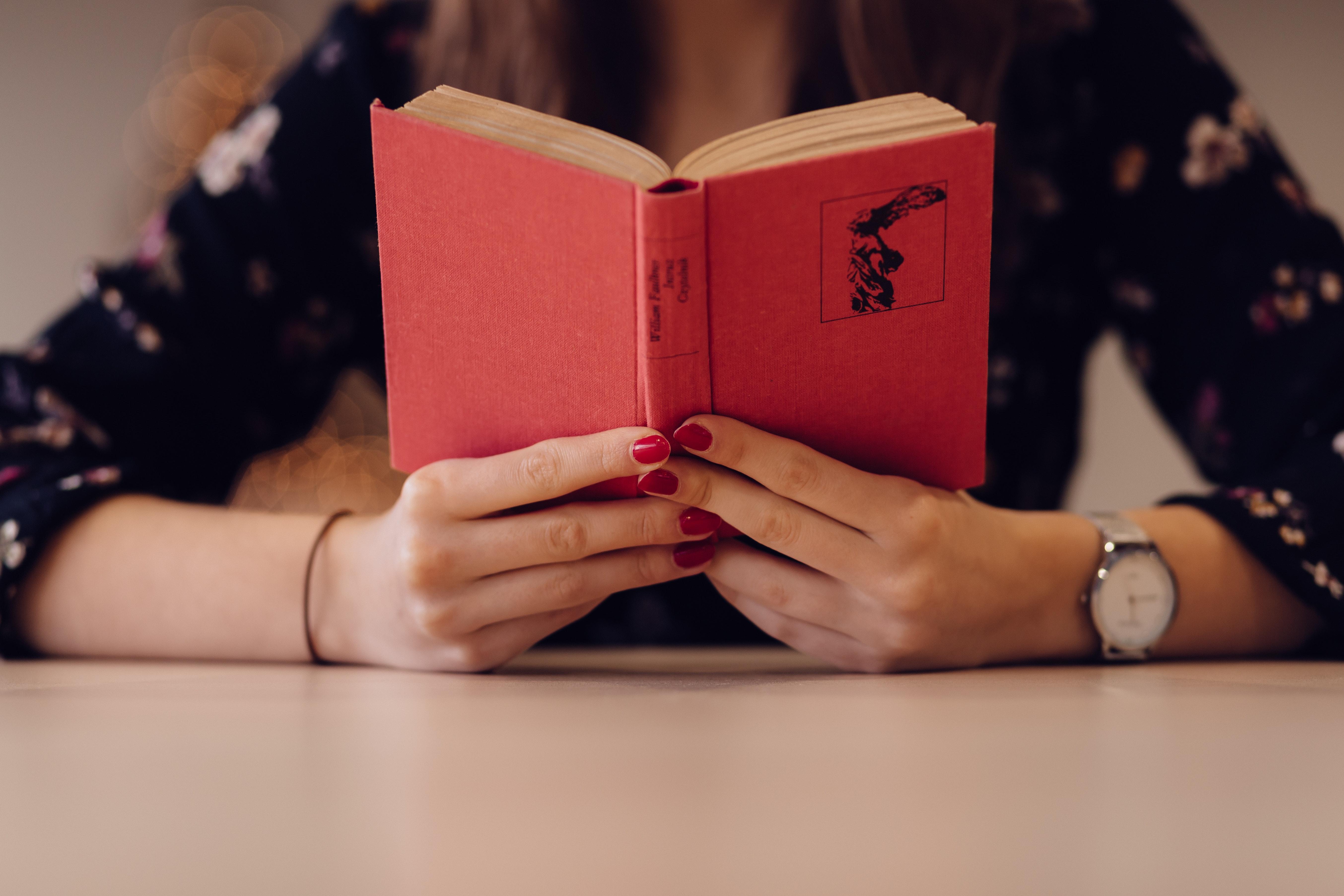 adult-blur-book-business-287336