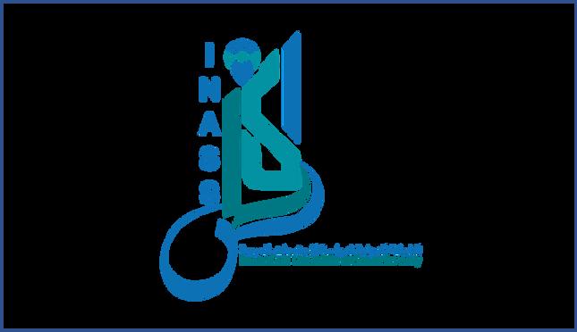 INASS - International Network for Arab Societies Study