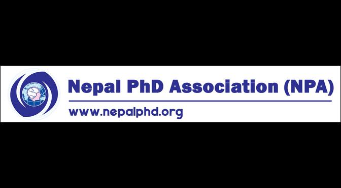 Nepal PhD Association