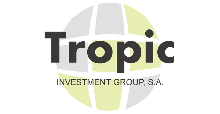 Tropic Investment Group, S.A.