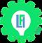 LFI Logo.png