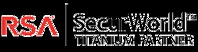 RSA Titanium.png