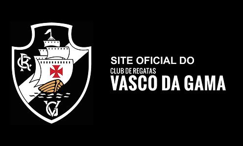 SITE VASCO-03.png