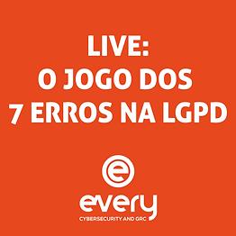 7 ERROS_Prancheta 1.png