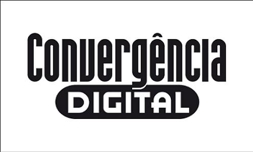 CONVERGÊNCIA-02.png