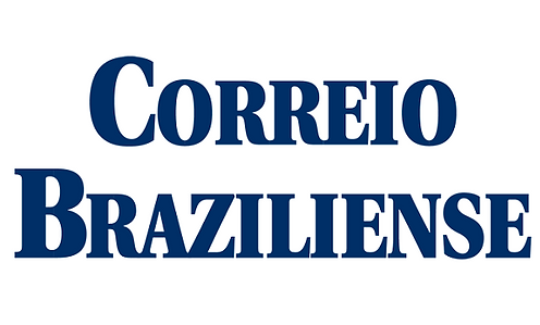 logo-correio-braziliense.png