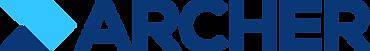 archer-logo-RGB.png