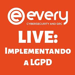 EVENTOS-EVERY_Prancheta 1.png
