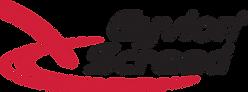 logo-gyvlon-uk.png