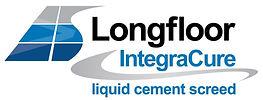 proscreed-LongFloor-IntergraCure_edited.