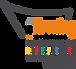 Firminy-UNESCO-CMJN-fond-transparent.png