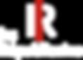 logo-republicains.png