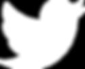 new_twitter_logo_by_ockre-d52oyft.png