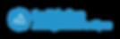 182_811_Visuel-logo-officiel-400-px-de-l
