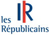 Logo LR