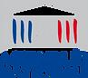 2000px-Logo_de_l'Assemblée_nationale_fra