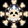 bonewheel_icon.png