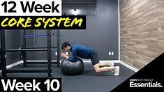 Week 10 thumbnail.jpg
