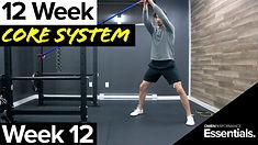 Week 12 thumbnail.jpg